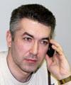 Рожков Вячеслав