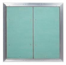 Планшет-Уголок 2-дверный